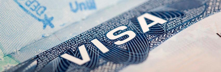 visa-estados-unidos-usa