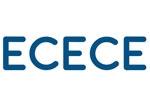 Examen ECECE