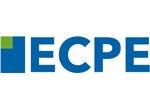 Examen ECPE