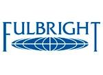 Para Becas Fulbright